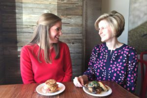 Alabama-Biscuit-Allergy-free-real-food-birmingham-moms-blog