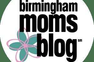 BMB_Logo_Circle