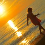Tips for a Successful Road Trip with Kids