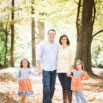 Birmingham Moms Blog :: Introducing Sarah