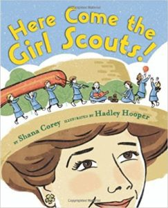 Top 10 Books to Read to Your Kids for Women's History Month