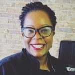 Birmingham Moms Blog :: Introducing LaTasha