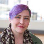 Birmingham Moms Blog :: Introducing Jen K