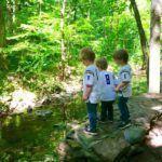 How to Rock a March/April Weekend in Birmingham With Kids