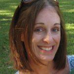 Amy R