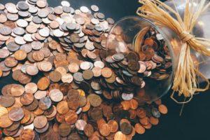 Pennies_Saving_Money_Family_Vacation