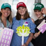 Mommy Makeover :: A Launch Event Recap