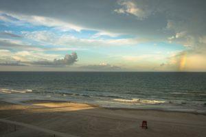 BMB_Beach_Rainbow_Baby