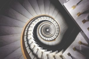 chronic_pain_spiral_staircase