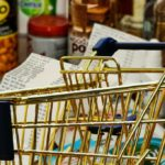 Food Safety 101 :: The Supermarket Sweep