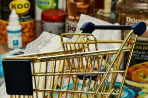 shopping-1165618_1280