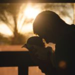 From Husband to Father :: Reflections on my Journey to Becoming a Dad