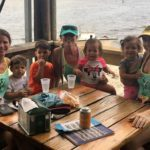 Why You Need a Girls' Trip with Kids ASAP