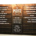 Birmingham's Pizitz Food Hall :: Foodie Paradise