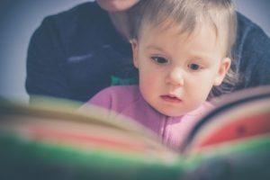 Toddler(OMPD)