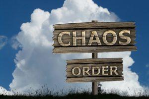 journey_to_minimalism_chaos