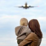 Tips for Moms Who Travel for Work