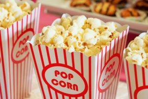 Popcorn_Movie_Nights