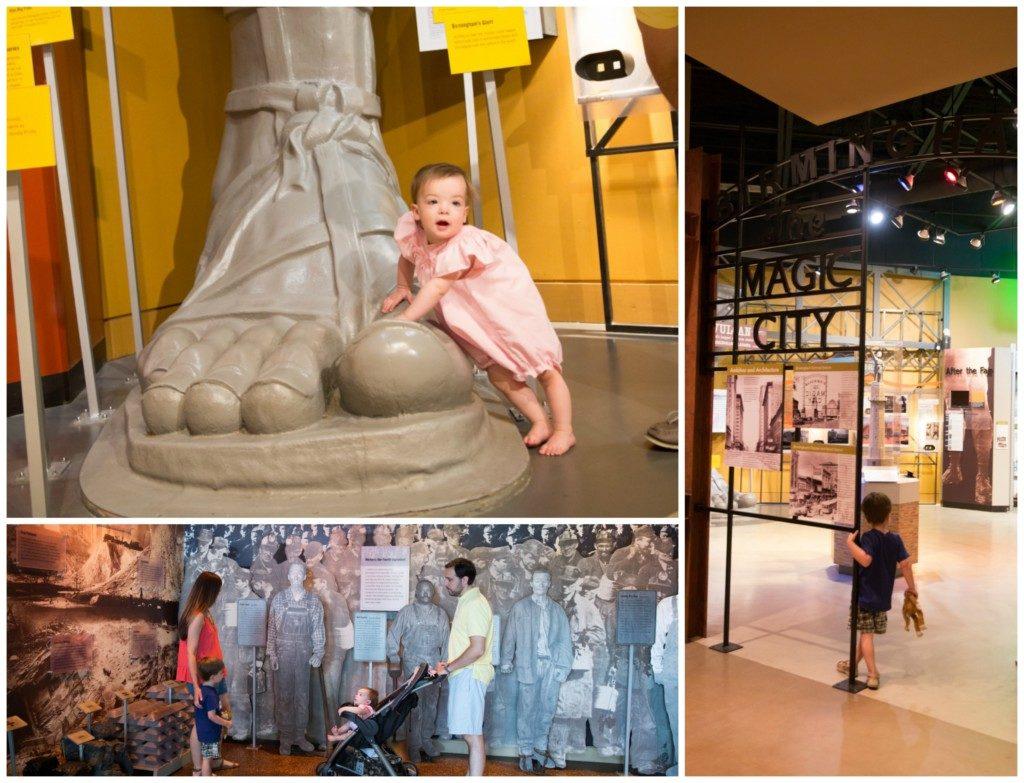 Vulcan Museum