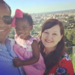 Birmingham Moms Blog :: Introducing Shana
