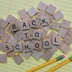 The Inside Scoop on Facing a New School Year
