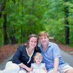 Birmingham Moms Blog :: Introducing Molly