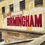 How to Plan a Staycation in Birmingham