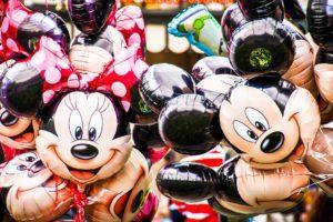 Tips_DisneyWorld