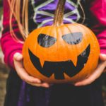 Where You Should Be With Your Family :: Birmingham and Beyond Fall Festivities