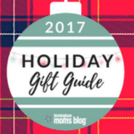 2017 Holiday Gift Guide in Birmingham