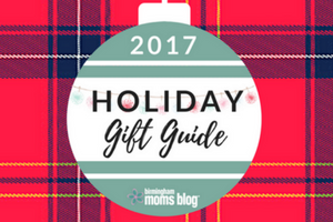 HolidayGuide_300x200_FeaturedImage