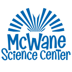 a summary of mcwane company Please visit wwwmcwaneorg for director of early childhood education summary mcwane a nationally recognized social policy research company.