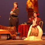 5 Ways to Introduce Your Kids to Opera