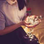 Remembering Infertility During the Holidays