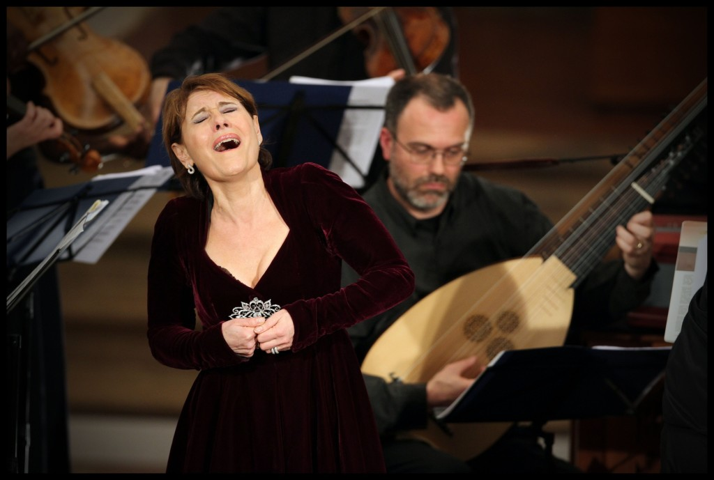 5 Ways to Introduce Your Kids to Opera - soprano
