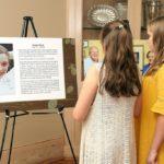 The Amelia Center :: Hope for Birmingham Families