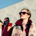 5 Ways to Expand Your Wardrobe this Winter