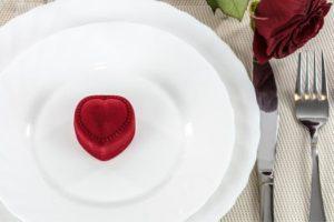 ValentinesIdeas