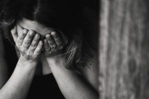 Human Trafficking Child Trafficking