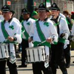 7 Ways to Celebrate St. Patrick's Day as a Family in and Around Birmingham