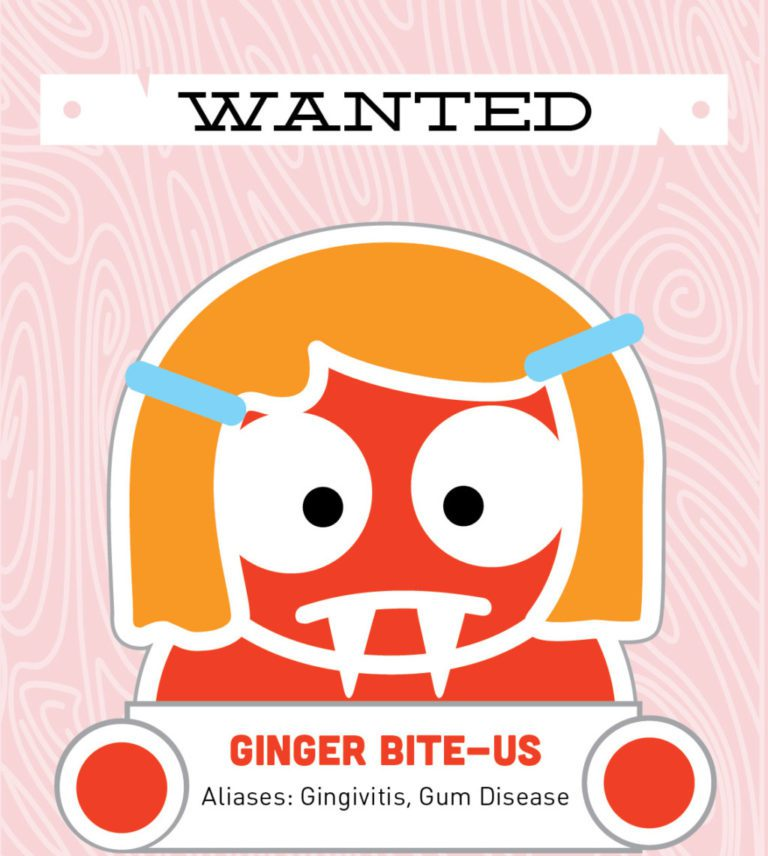 AAPD_Wanted_Posters-01