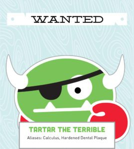 AAPD_Wanted_Posters-03