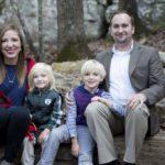 Birmingham Moms Blog :: Introducing Laura
