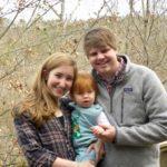Birmingham Moms Blog :: Introducing Rebekah