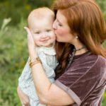Birmingham Moms Blog :: Introducing Hayden