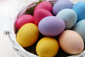 easter-eggs-basket