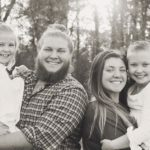 Birmingham Moms Blog :: Introducing Kathryn H.