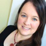 Birmingham Moms Blog :: Introducing Tabitha