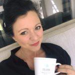 Birmingham Moms Blog :: Introducing Kathryn E.
