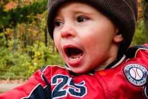 Autism_Awareness_Screaming_Child